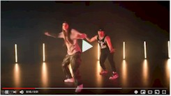 Dance Workshops in Los Angeles - Group Tours