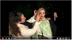 Fashion and Makeup Workshops in Los Angeles - Group Tours