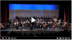 Orchestra and Musical Workshops in Los Angeles - Group Tours