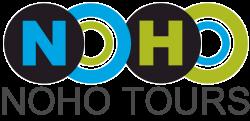 NOHO-TOURS-GRY-TXT