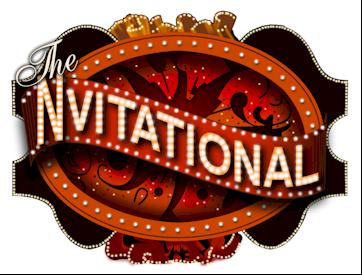 Nvitational Dance Festival at El Portal Theatre on www.nohoartsdistrict.com