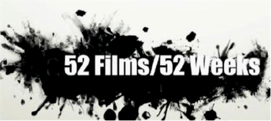 11:59 films