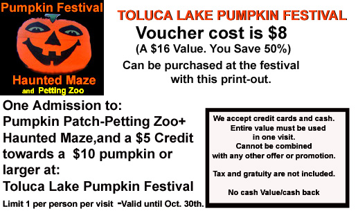 toluca lake pumpkin voucher.jpg - 155.79 Kb