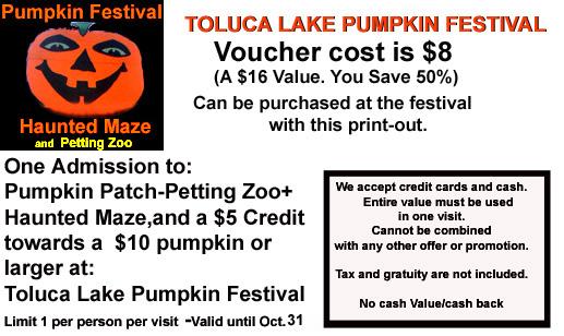 toluca-lake-pumpkin-festical-coupon-voucher