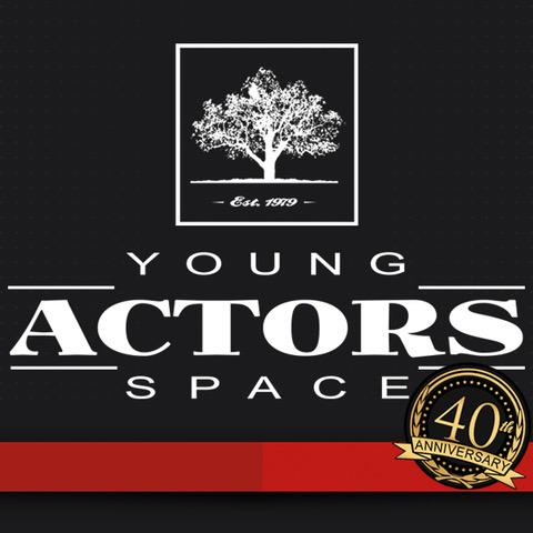 Young Actors 1