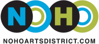 NoHo Arts District