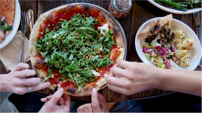 pitfire pizza1 768x432