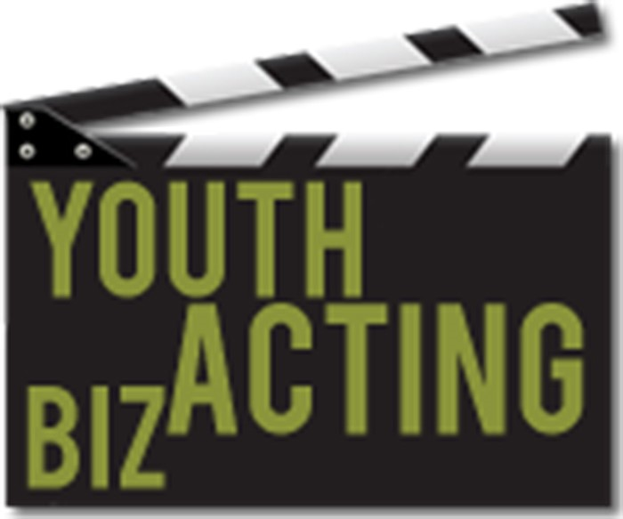 youth actors