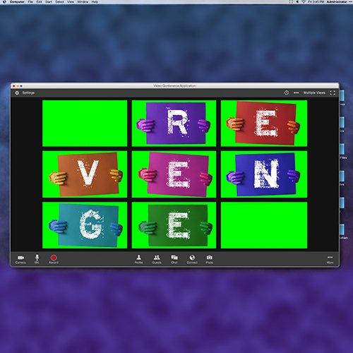 GR RevengeSq500 1