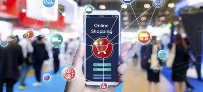 How COVID-19 Has Changed Consumer Behavior and the Future of Retail