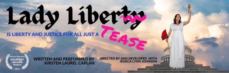 lady liberty 768x245