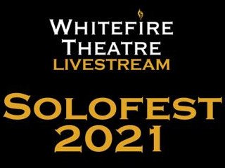whitefire solofest