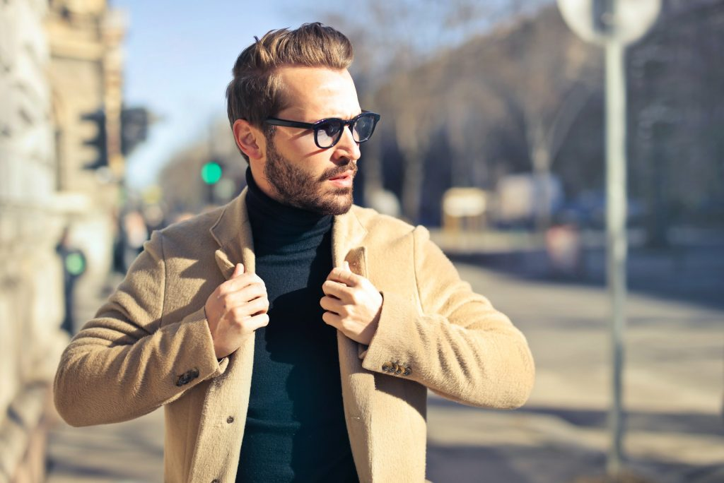 8 Casual Wear Outfit Tips Every Man Should Know.
