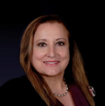 Lillian Appleby