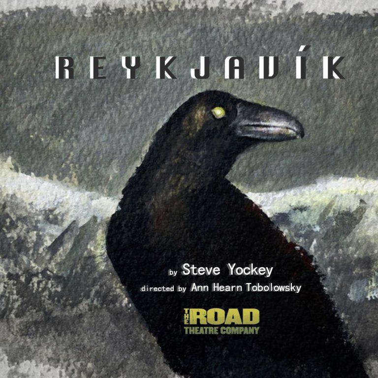 Road REYK PR EMAIL Teaser SQ 768x768