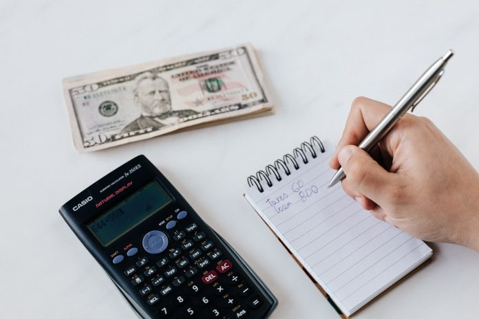 7 Money-planning Tips for Daily Usage and Business