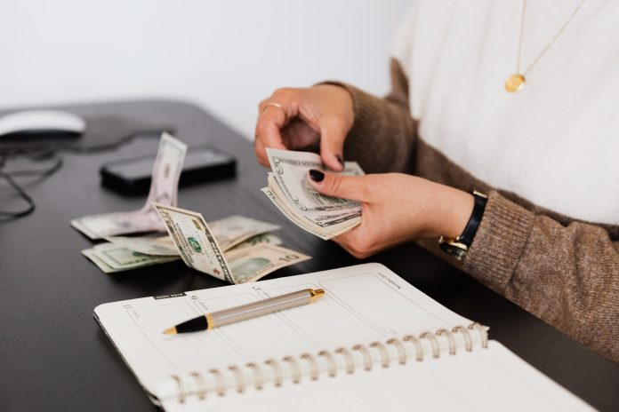 How Does Budgeting Help in Decision Making?