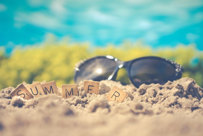6 Exciting Activities for the Summertime