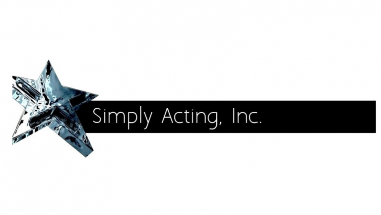simply acting inc 768x433