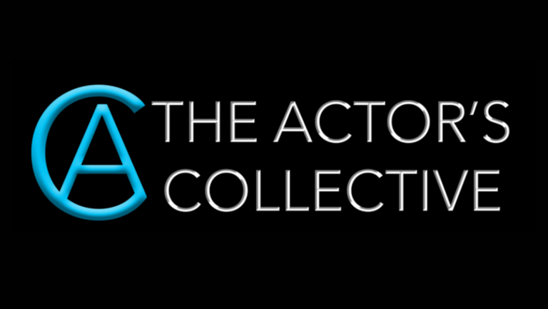 The Actor's Collective - Los Angeles
