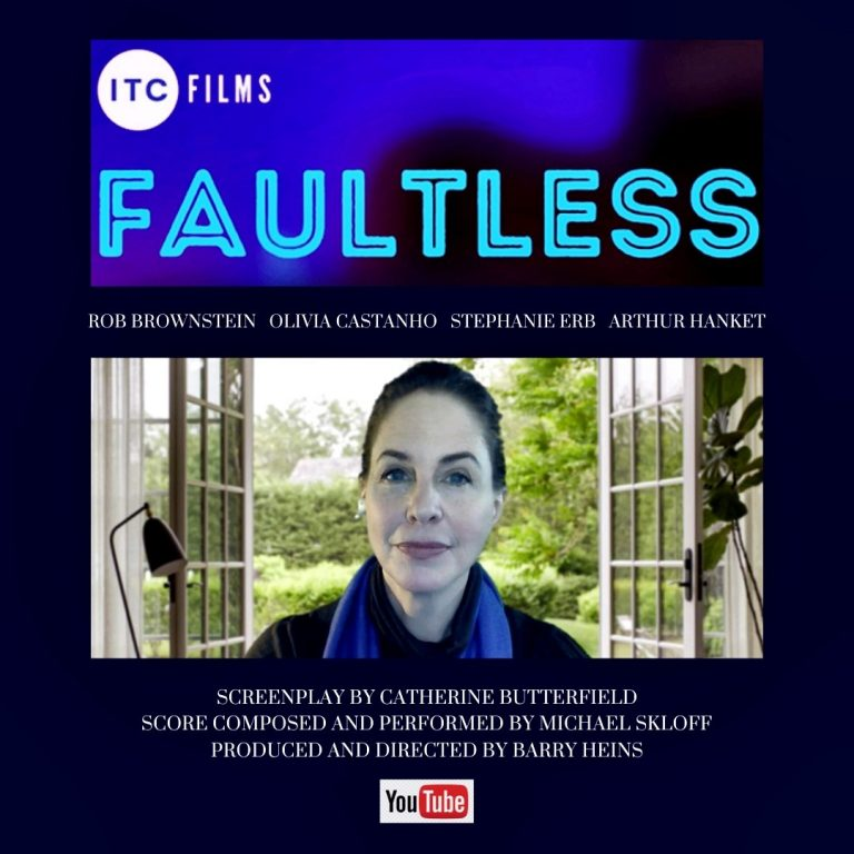 Faultless Interact Theatre Company 1 768x768