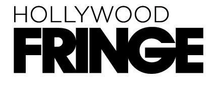 The Hollywood Fringe Festival is back and coming to a screen near you in August 2021.