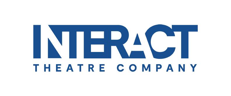 Interact Theatre Company