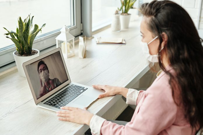 Is Telehealth the Answer to Getting Your Medical Marijuana Card?