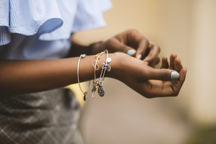 Things to Consider When Purchasing Jewelry