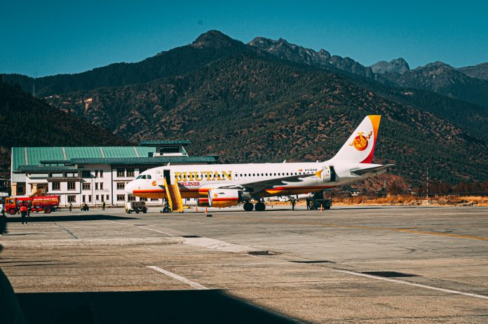 Everything You Need to Know About the Kingdom of Bhutan