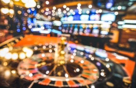 5 Reasons Why Land-based Casinos Can't Compete with Their Online Counterparts