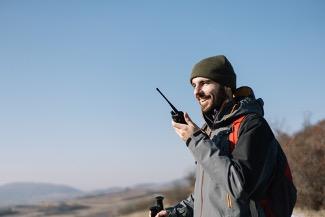 A Beginner Prepper's Guide to Tactical Gear Shutterstock.com:Peyker