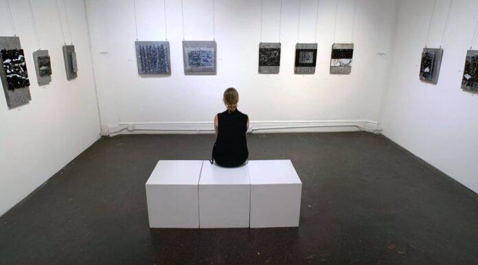 Artist Spotlight | Cynthia Ann Swan
