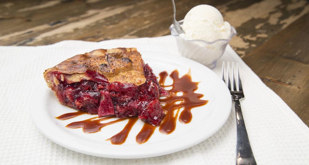 Republic of Pie Reopens June 25