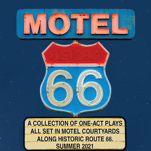 GR Motel66 2021 500x500