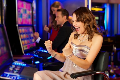 Pop Culture and Slots: A Match Made in Heaven