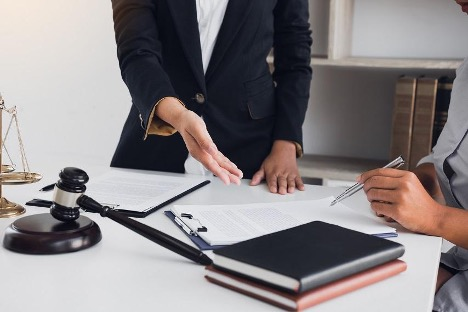 What Are the 4 Types of Workers Compensation Benefits?