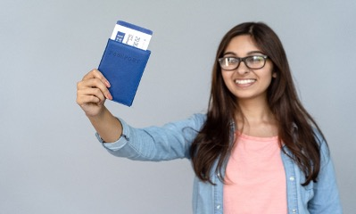 Secure Your Stay Abroad with the Best Student Travel Insurance