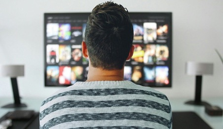 3 Ways to Get a Better Deal on Your Entertainment Needs