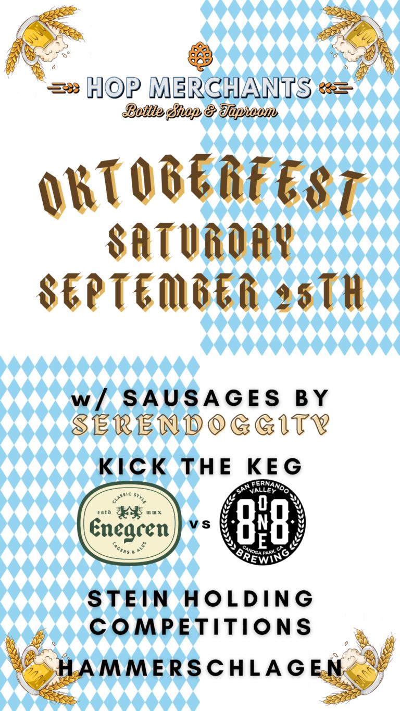 Oktoberfest Poster 1 768x1365