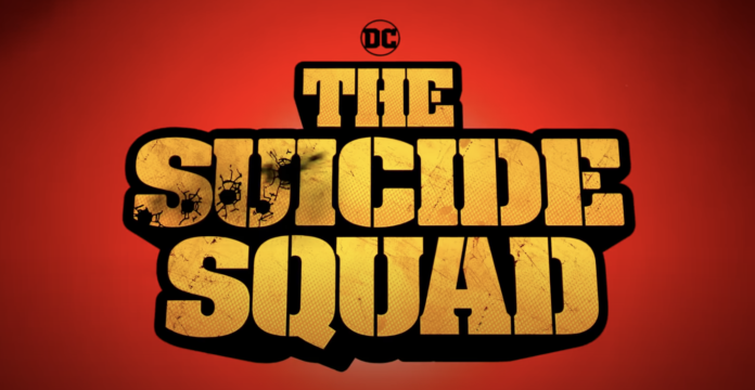 """""""The Suicide Squad"""" and """"Jolt"""" movie reviews"""