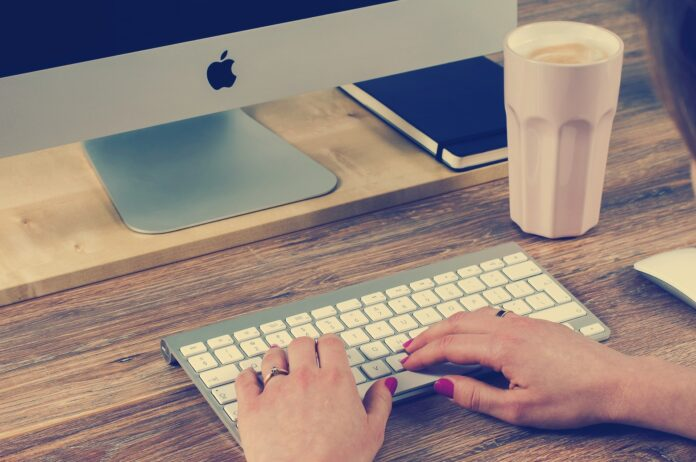 Blogging and More: 7 Online Ideas to Increase Your Income