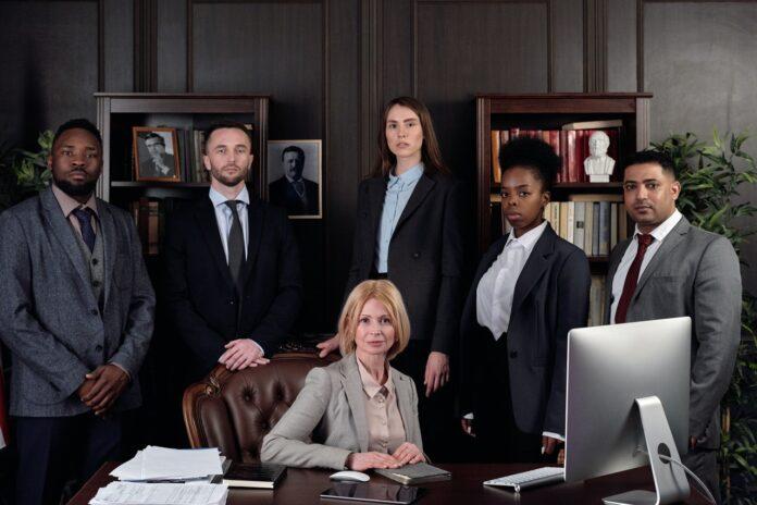 Top Strategies Personal Injury Attorneys Use