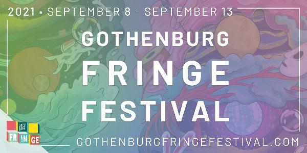 Hollywood Fringe partners with Gothenburg Fringe