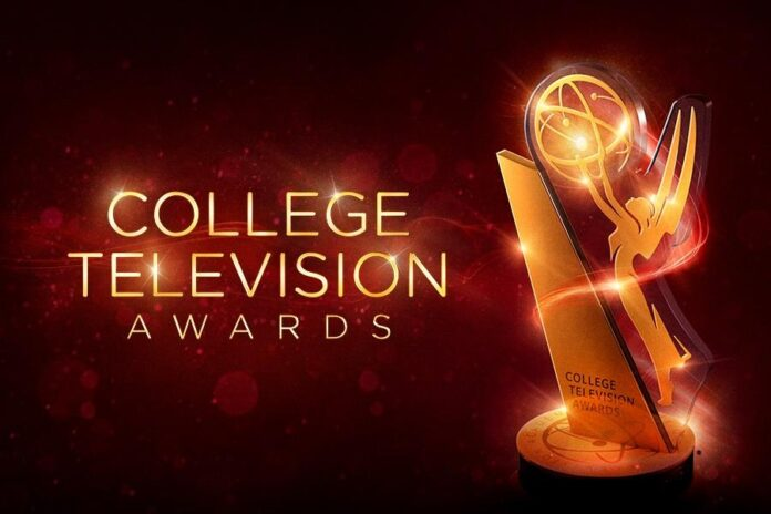 The Television Academy Foundation today announced the submission period is now open for the 41stCollege Television Awards and Summit to be held in spring 2022.