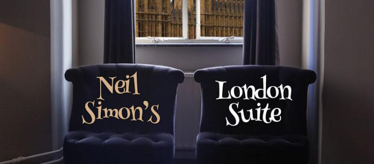 London Suite facebook cover 768x337