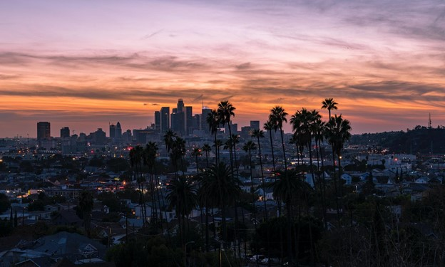 move-to-los-angeles