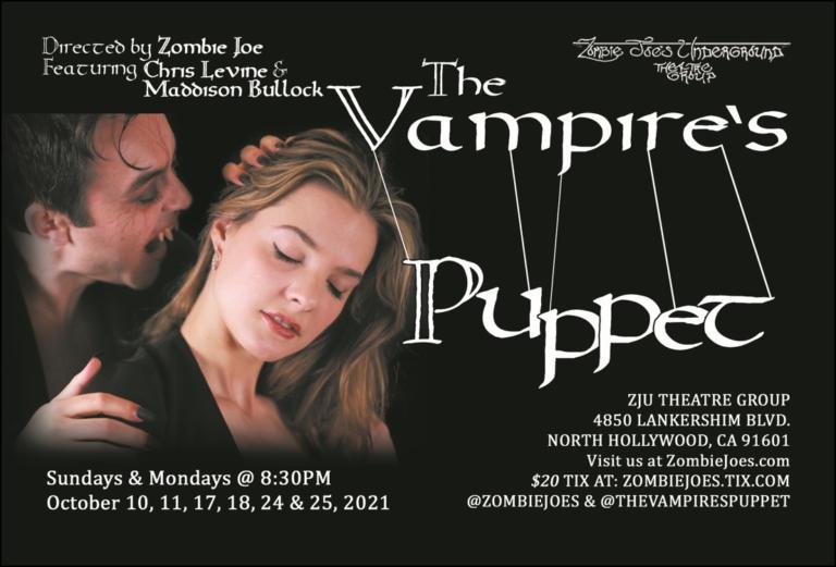 vampires puppet 768x521