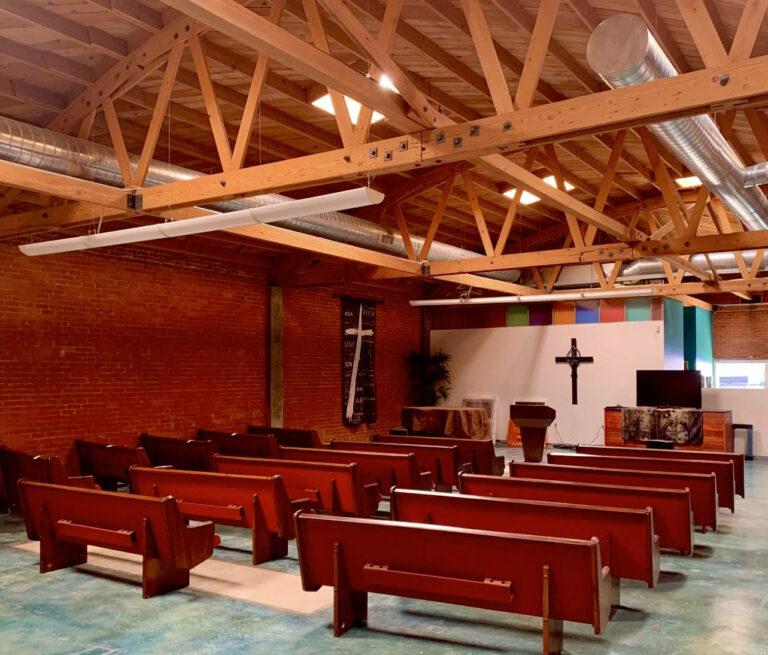 CCOV sanctuary 768x655