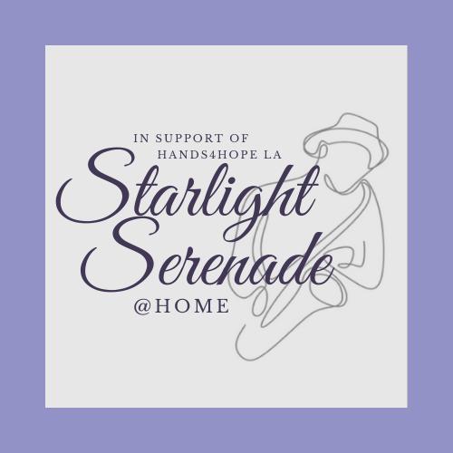 FINAL starlight serenade logo 2021